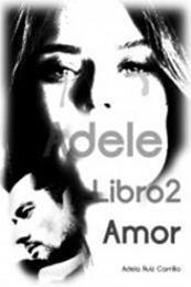 descargar epub Amor – Autor Adela Ruiz Carrillo