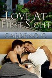descargar epub Amor a primera vista – Autor Cardeno C.