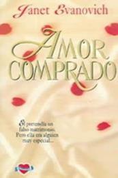 descargar epub Amor comprado – Autor Janet Evanovich