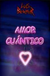 descargar epub Amor cuántico – Autor Luis Bermer