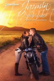 descargar epub Amor de carretera – Autor Nikki Logan