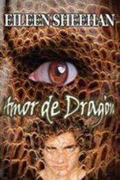 descargar epub Amor de dragón – Autor Eileen Sheehan