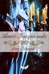 descargar epub Amor inesperado – Autor Lury Margud gratis