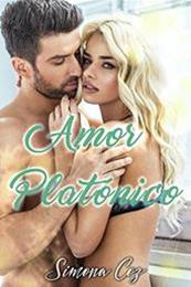 descargar epub Amor platónico – Autor Simona Coz