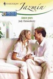 descargar epub Amor puro – Autor Judy Christenberry