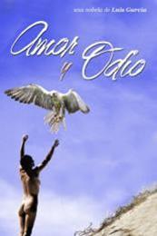 descargar epub Amor y Odio – Autor Luis García