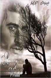 descargar epub Amor y Verdad – Autor M.P. Delgado gratis