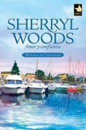 descargar epub Amor y confianza – Autor Sherryl Woods
