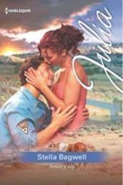 descargar epub Amor y ley – Autor Stella Bagwell