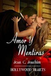 descargar epub Amor y mentiras – Autor Jean C. Joachim