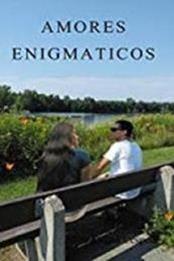 descargar epub Amores enigmáticos – Autor Digna Céspedes Hidalgo gratis