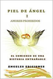 descargar epub Amores prohibidos – Autor Ángeles Ediciones gratis