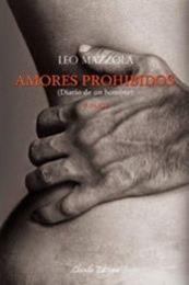 descargar epub Amores prohibidos I – Autor Leo Mazzola