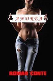 descargar epub Andrea – Autor Roman Conte