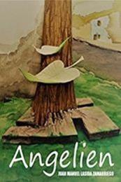 descargar epub Angelien – Autor Juan Manuel Lasida Zamarriego