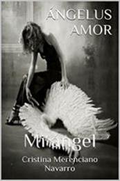 descargar epub Angelus amor – Autor Chris M. Navarro