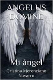 descargar epub Angelus domine – Autor Chris M. Navarro
