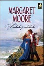 descargar epub Anhelo prohibido – Autor Margaret Moore gratis