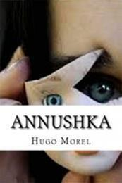 descargar epub Annushka – Autor Hugo Morel