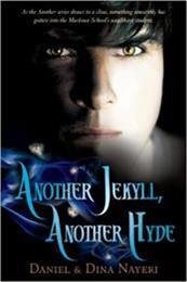 descargar epub Another Jekyll, Another Hyde – Autor Daniel Nayeri;Dina Nayeri