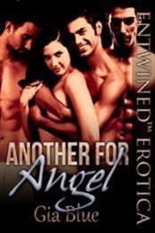 descargar epub Another for Angel – Autor Gia Blue