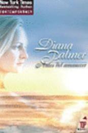 descargar epub Antes del amanecer – Autor Diana Palmer gratis