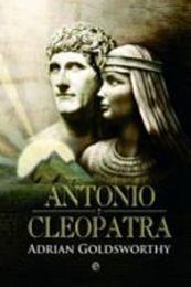 descargar epub Antonio y Cleopatra – Autor Adrian Goldsworthy gratis