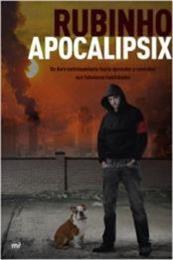 descargar epub Apocalipsix – Autor Rubinho