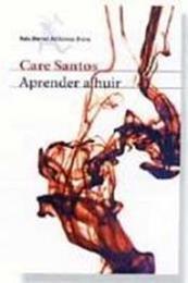 descargar epub Aprender a huir – Autor Care Santos