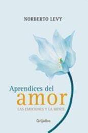 descargar epub Aprendices del amor – Autor Norberto Levy