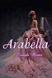 descargar epub Arabella – Autor Camila Winter gratis