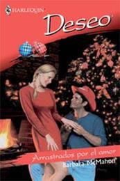 descargar epub Arrastrados por el amor – Autor Barbara McMahon gratis