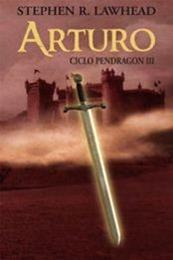 descargar epub Arturo – Autor Stephen R. Lawhead gratis