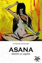 descargar epub Asana – Autor Patrizia Anselmo