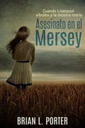 descargar epub Asesinato en el Mersey – Autor Brian L. Porter