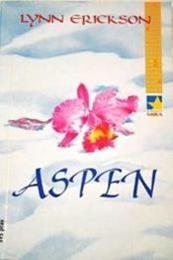 descargar epub Aspen – Autor Lynn Erickson gratis