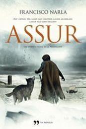 descargar epub Assur – Autor Francisco Narla gratis