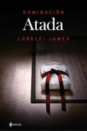 descargar epub Atada – Autor Lorelei James