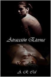 descargar epub Atracción eterna – Autor A. R. CID gratis