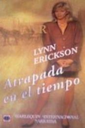 descargar epub Atrapada en el tiempo – Autor Lynn Erickson gratis
