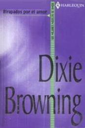 descargar epub Atrapados por el amor – Autor Dixie Browning
