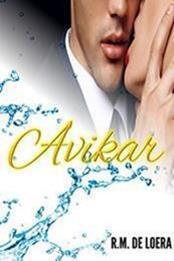 descargar epub Avikar – Autor R. M. de Loera