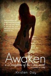 descargar epub Awaken – Autor Kristen Day