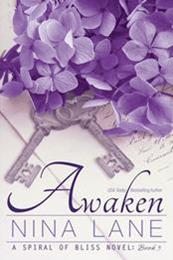 descargar epub Awaken – Autor Nina Lane