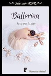 descargar epub Ballerina – Autor Scarlett Butler