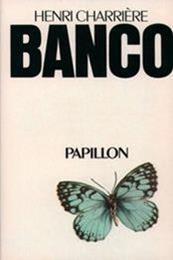 descargar epub Banco – Autor Henri Charrière