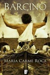 descargar epub Barcino – Autor María Carme Roca i Costa