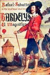 descargar epub Bardelys el magnífico – Autor Rafael Sabatini gratis