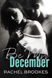 descargar epub Be my December – Autor Rachel Brookes