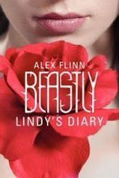 descargar epub Beastly: Lindys Diary – Autor Alex Flinn